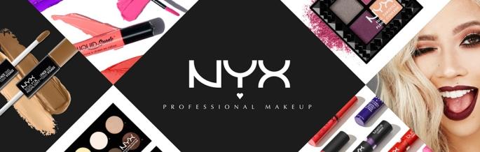 nyx_join_nyxnordics_1400x600