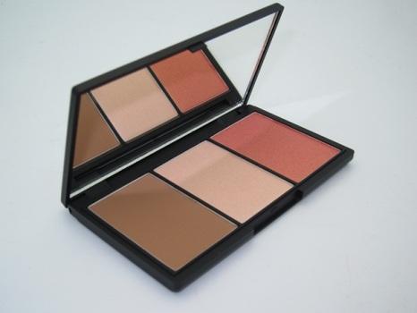 Sleek-Makeup-Face-Form-Contouring-Blush-Palette