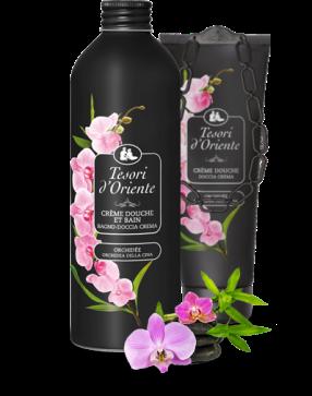 produits-rituels-header-orchidee