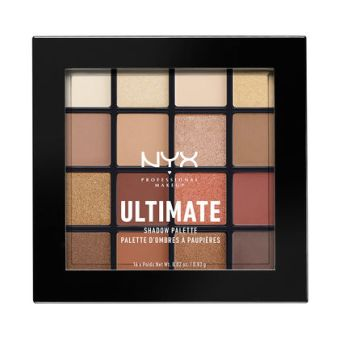 800897017644_ultimateshadowpalette_warmneutrals_main_002