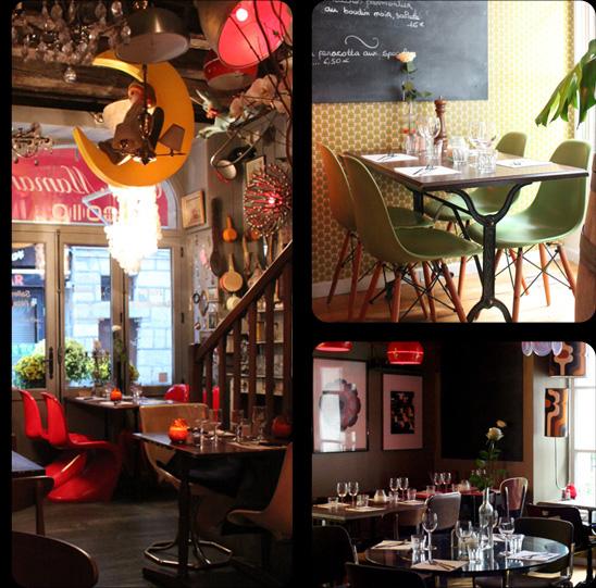 chezmaman-restaurant2