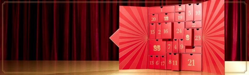 1180x360-Onsite--112114