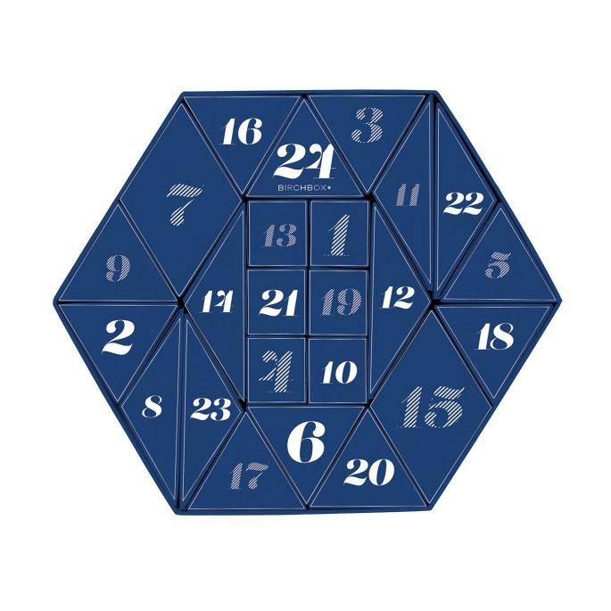 calendrier-avent-birchbox