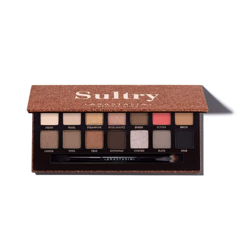 abh-eyeshadow-palette-sultry-b