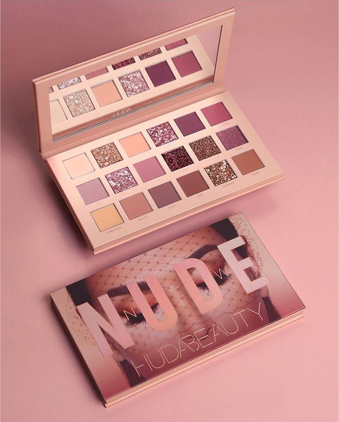 Huda-Beauty-Nude-Palette-6