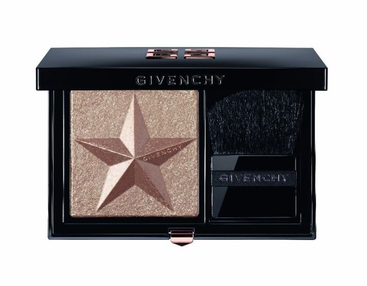 Mystic-Glow-de-Givenchy-Beauty-La-Mystic-Glow-Powder-45