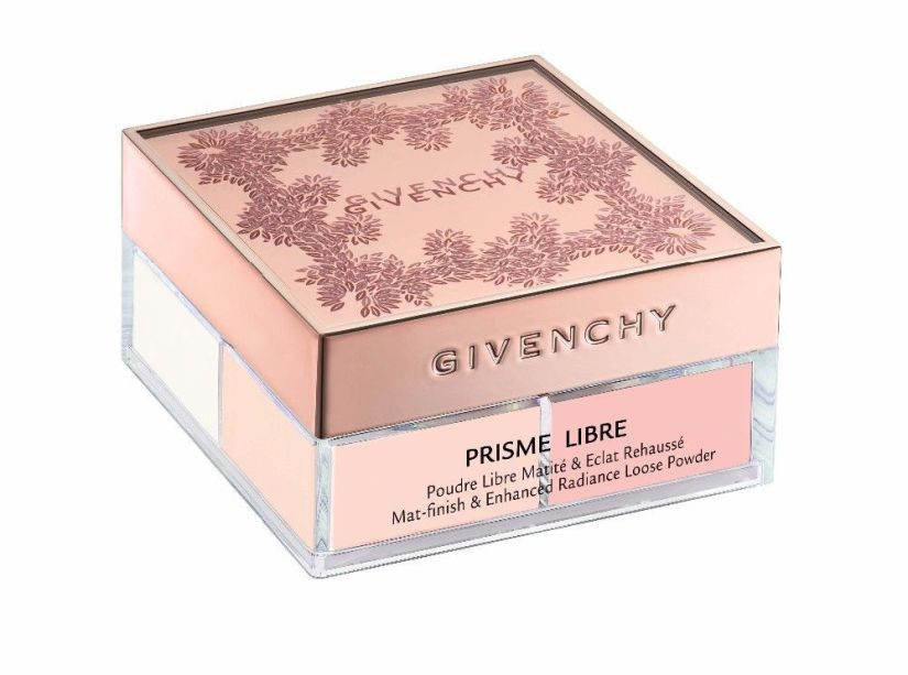 Mystic-Glow-de-Givenchy-Beauty-La-poudre-Prisme-Libre-54-50