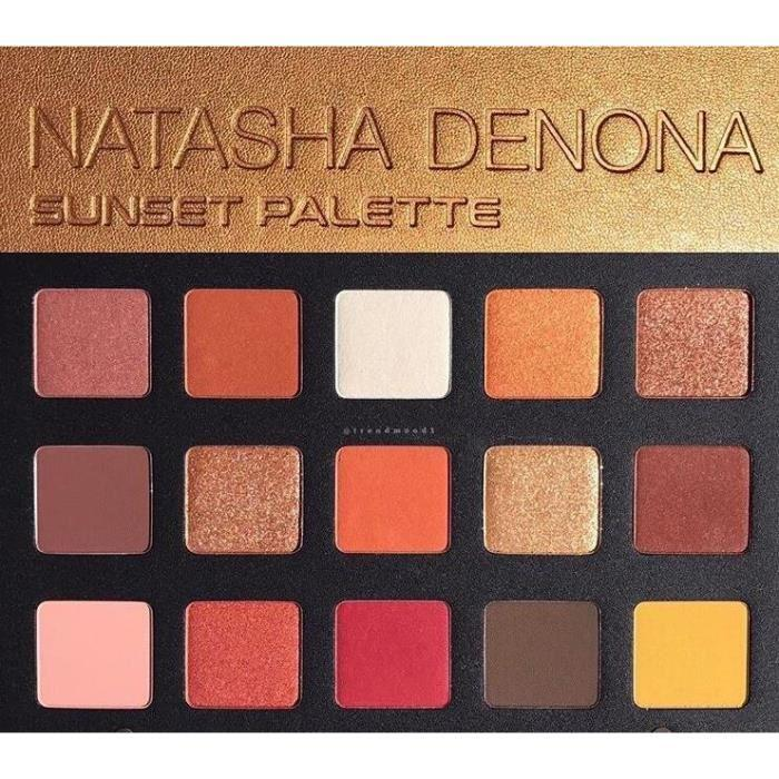 natasha-denona-new-sunset-palette-eyeshadow-15-col