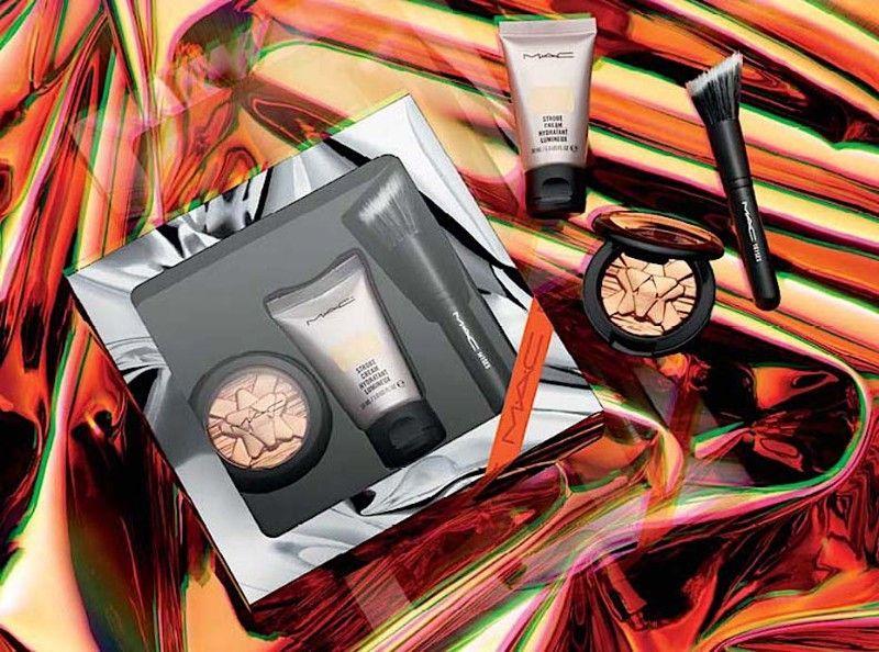 Shiny-Pretty-Things-Decouvrez-la-collection-de-Noel-2018-de-MAC-Cosmetics