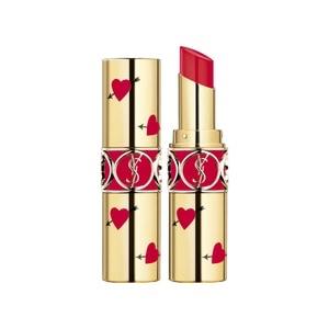 Les produits à avoir absolument pour la St Valentin2019