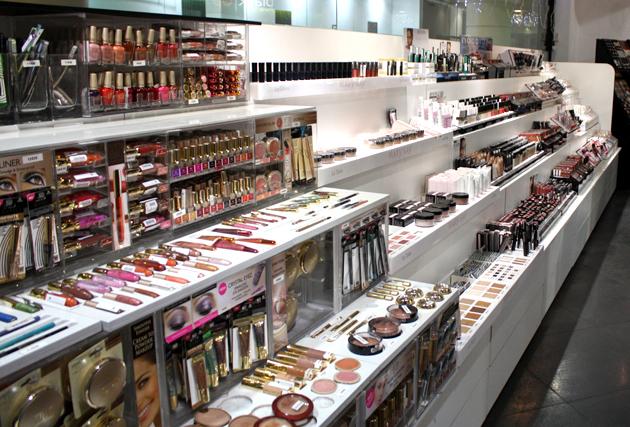mix-beauty-magasin