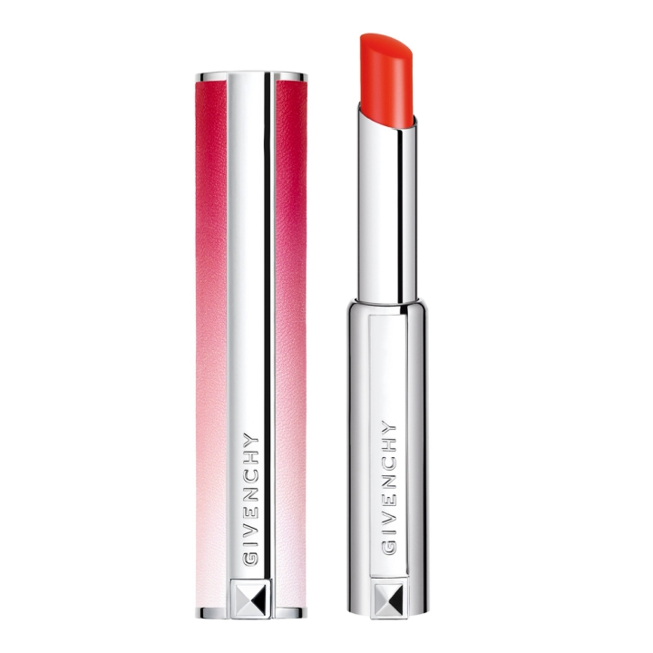 230559_givenchy_le_rouge_perfecto_edition_limitee_baume_a_levres_teinte_n_5_spirited_1000x1000
