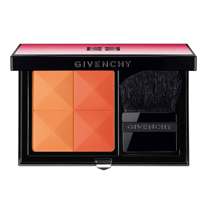 230560_givenchy_le_prisme_blush_edition_limitee_blush_n_10_power_1000x1000