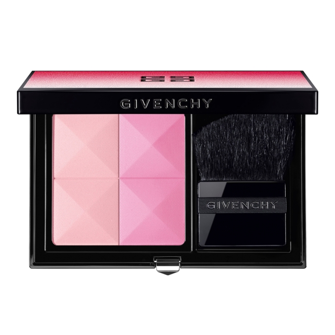 230561_givenchy_le_prisme_blush_edition_limitee_blush_n_02_love_1000x1000