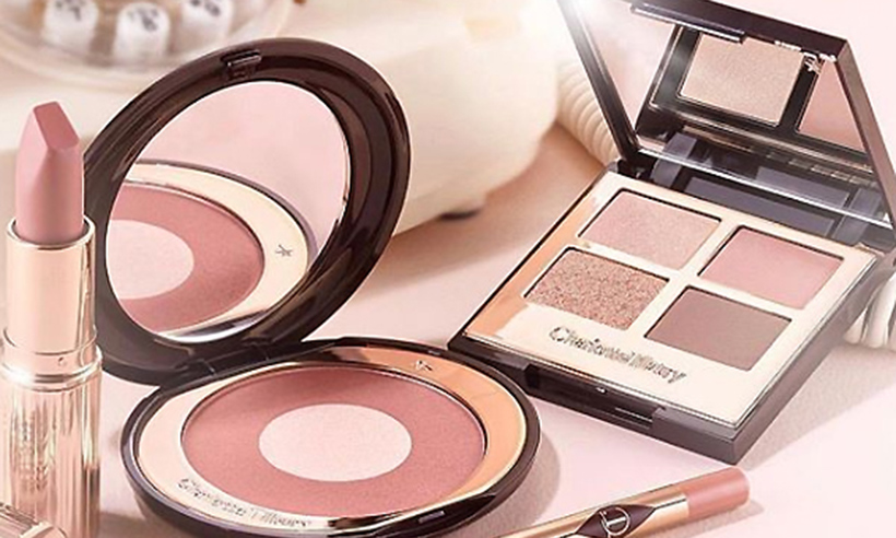 charlotte-tilbury-pillow-talk-collection-t