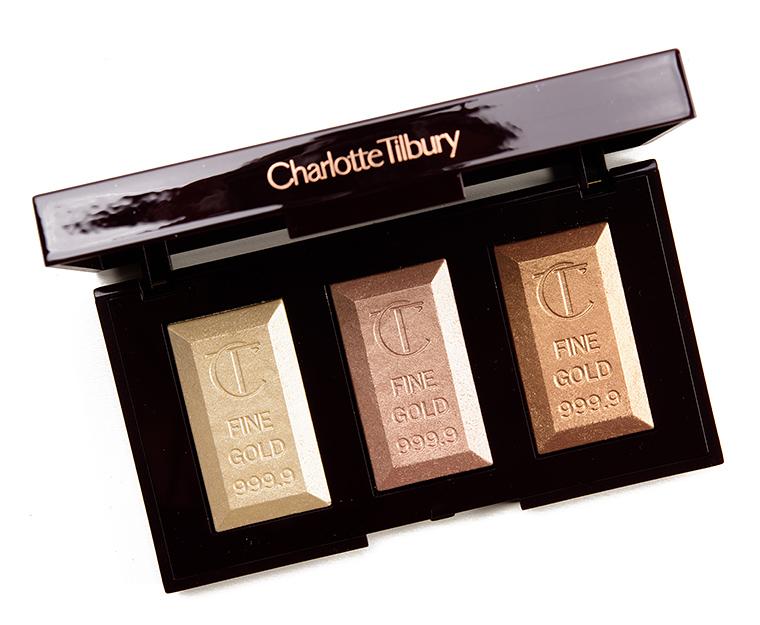 charlotte-tilbury_bar-of-gold_001_palette