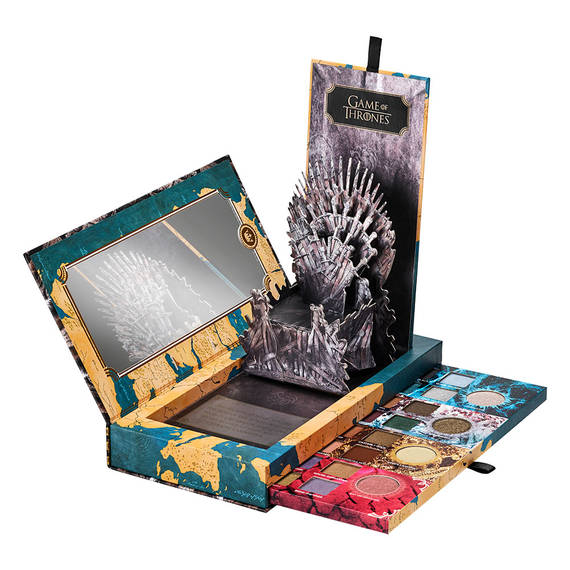 Urban-Decay-Eyeshadow-Palette-Game-Of-Thrones-000-3605972103772-Front
