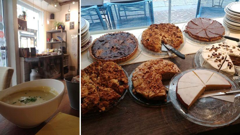 nantes-quartier-bouffay-ou-manger-dinette-blog-voyage-france-arpenter-le-chemin